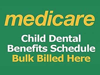 child-dental-benefit-scheme