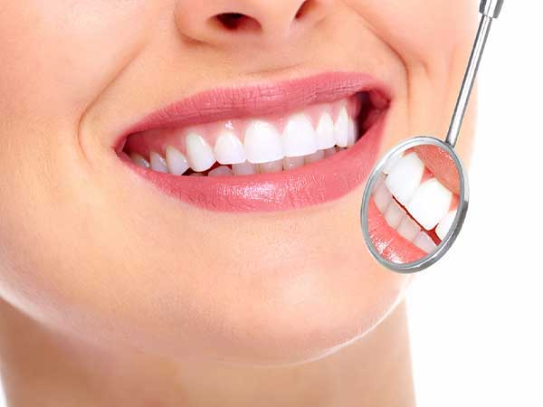 Cosmetic Dentistry Rochedale Central Dentist