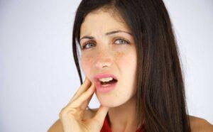 Oral Conditions