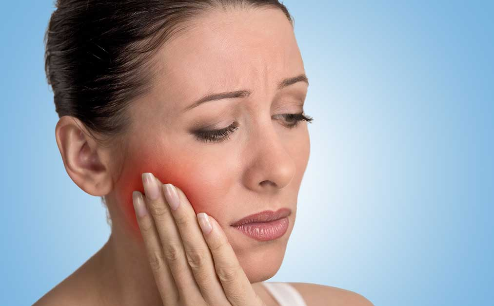Toothaches – General Causes